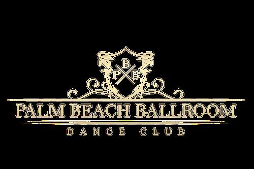 Palm Beach Ballroom