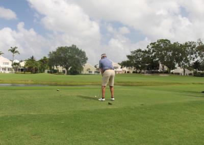 2017 golf - 111