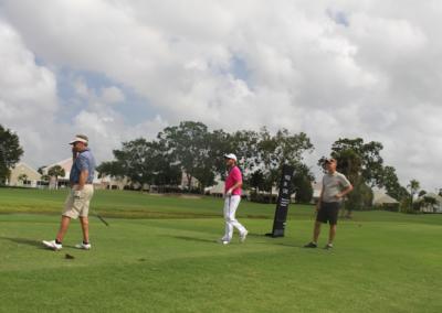 2017 golf - 113