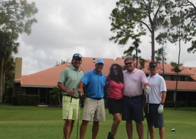 2017 golf - 120