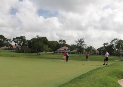 2017 golf - 132