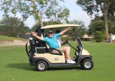 2017 golf - 149