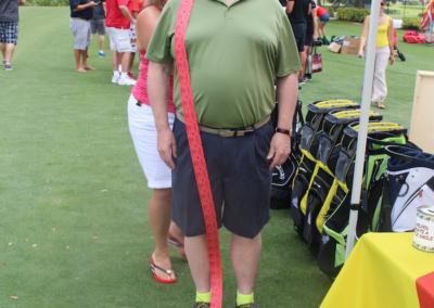 2017 golf - 4