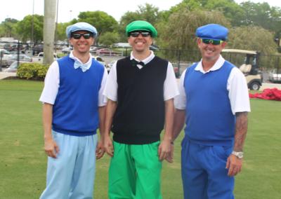 2017 golf - 8
