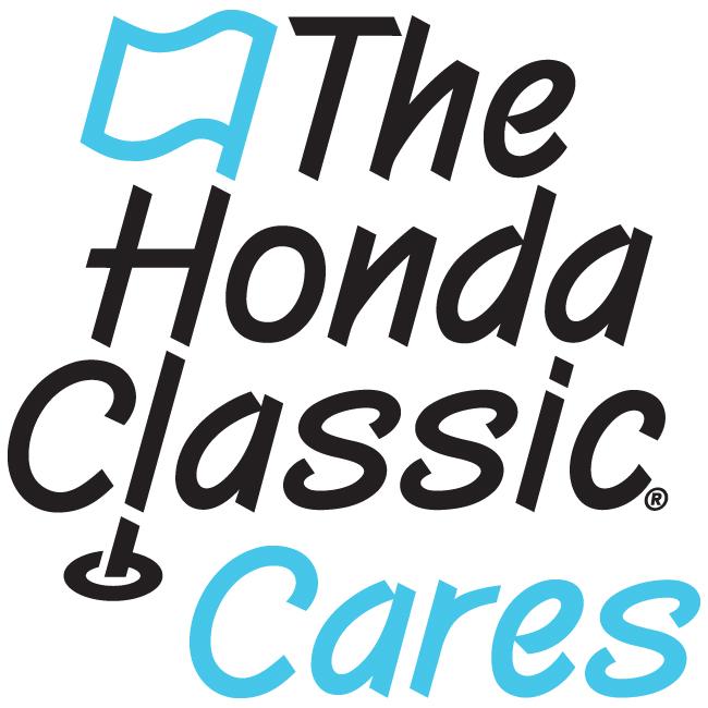 Honda Classic Cares