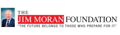 Moran Foundation