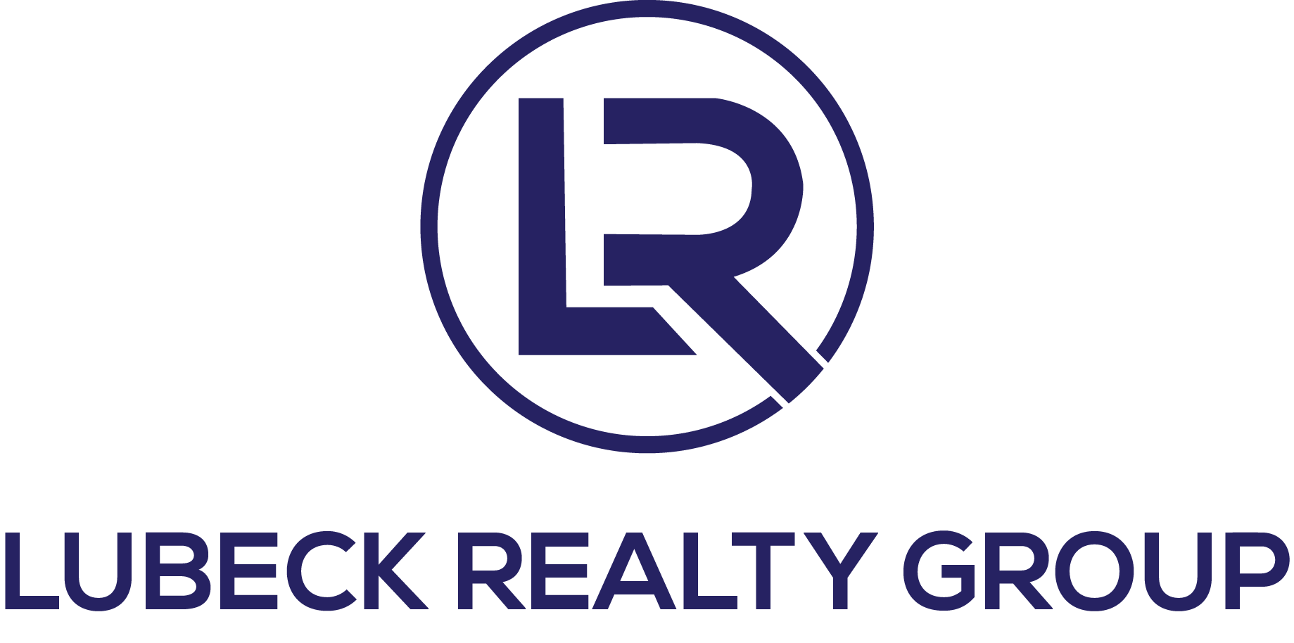 Lubeck Realty Group