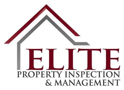 Elite property inspection