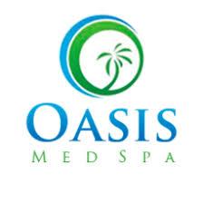Oasis Medspa