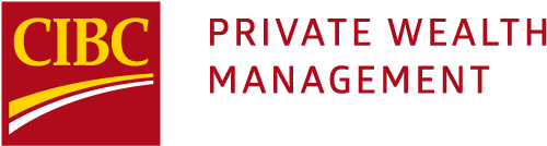 CIBC Private Wealth Managment