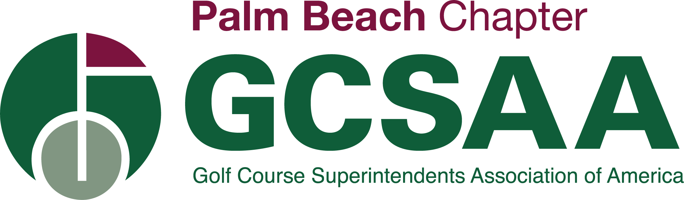 Palm Beach GCSAA