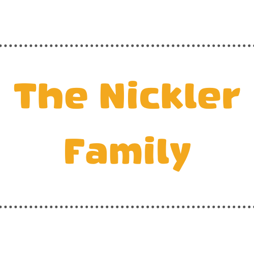 The Nickler Family