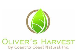 Olivers Harvest