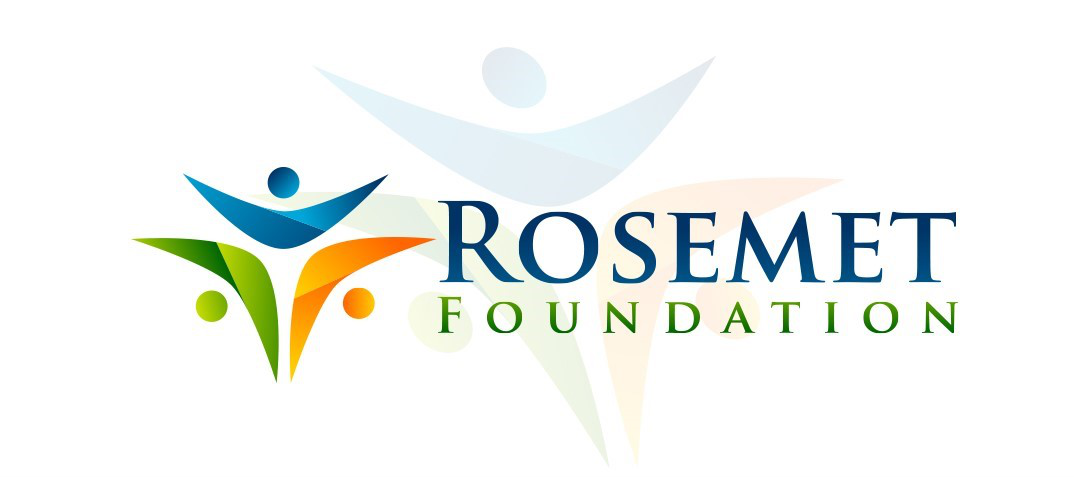 Rosemet Foundation