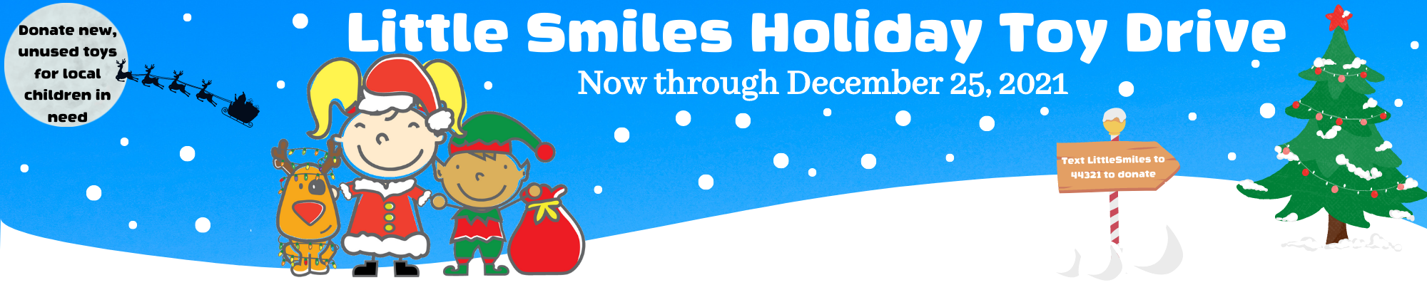 Toy Drive Site Header (3)