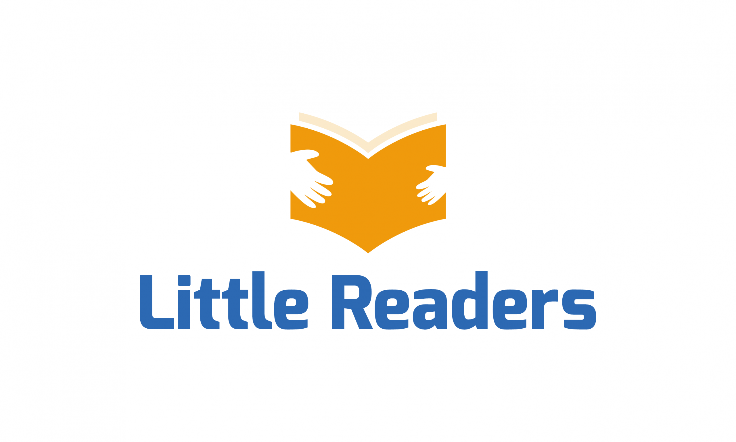 Little Readers