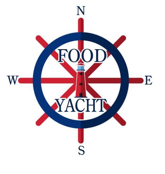 Food Yacht