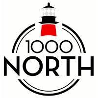 1000 North