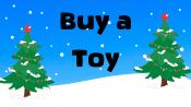 Christmas Tree Vectors Winter Desktop Wallpaper (2)