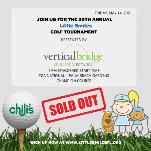 Golf Tournament (3)