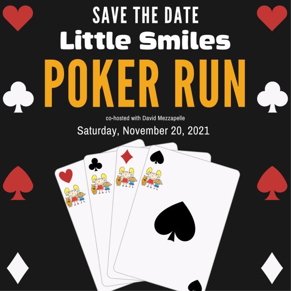 Poker Run-2